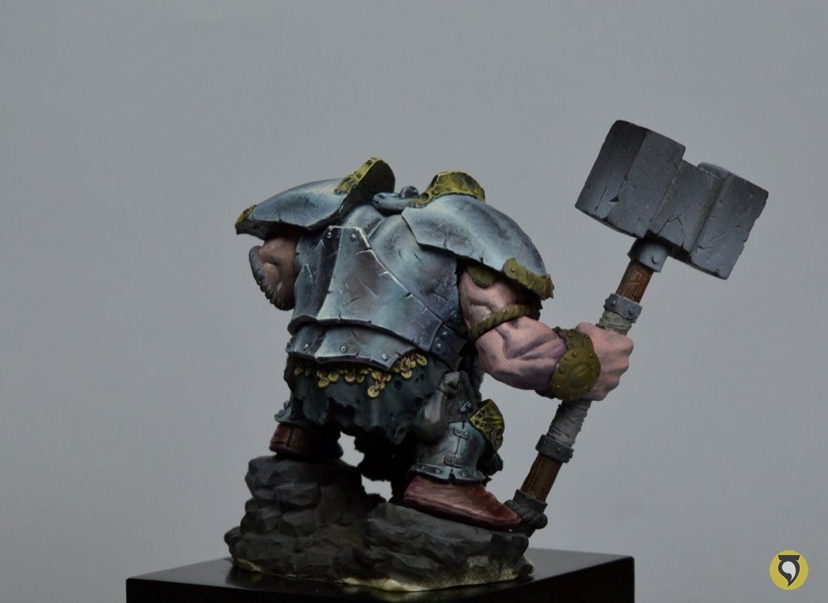 nythgor-marc-masclans-article-tutorial-hera-models-raul-latorre-dwarf-process-13