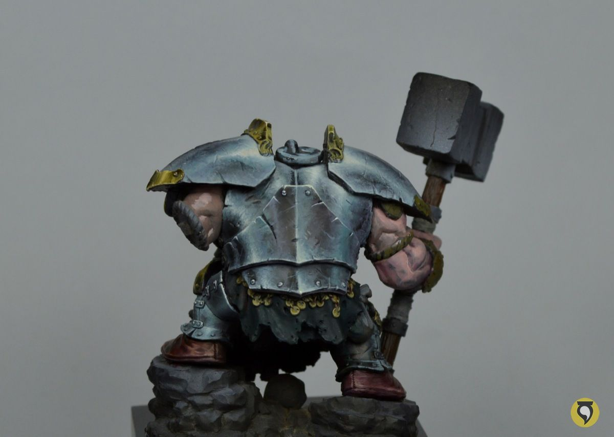 nythgor-marc-masclans-article-tutorial-hera-models-raul-latorre-dwarf-process-14