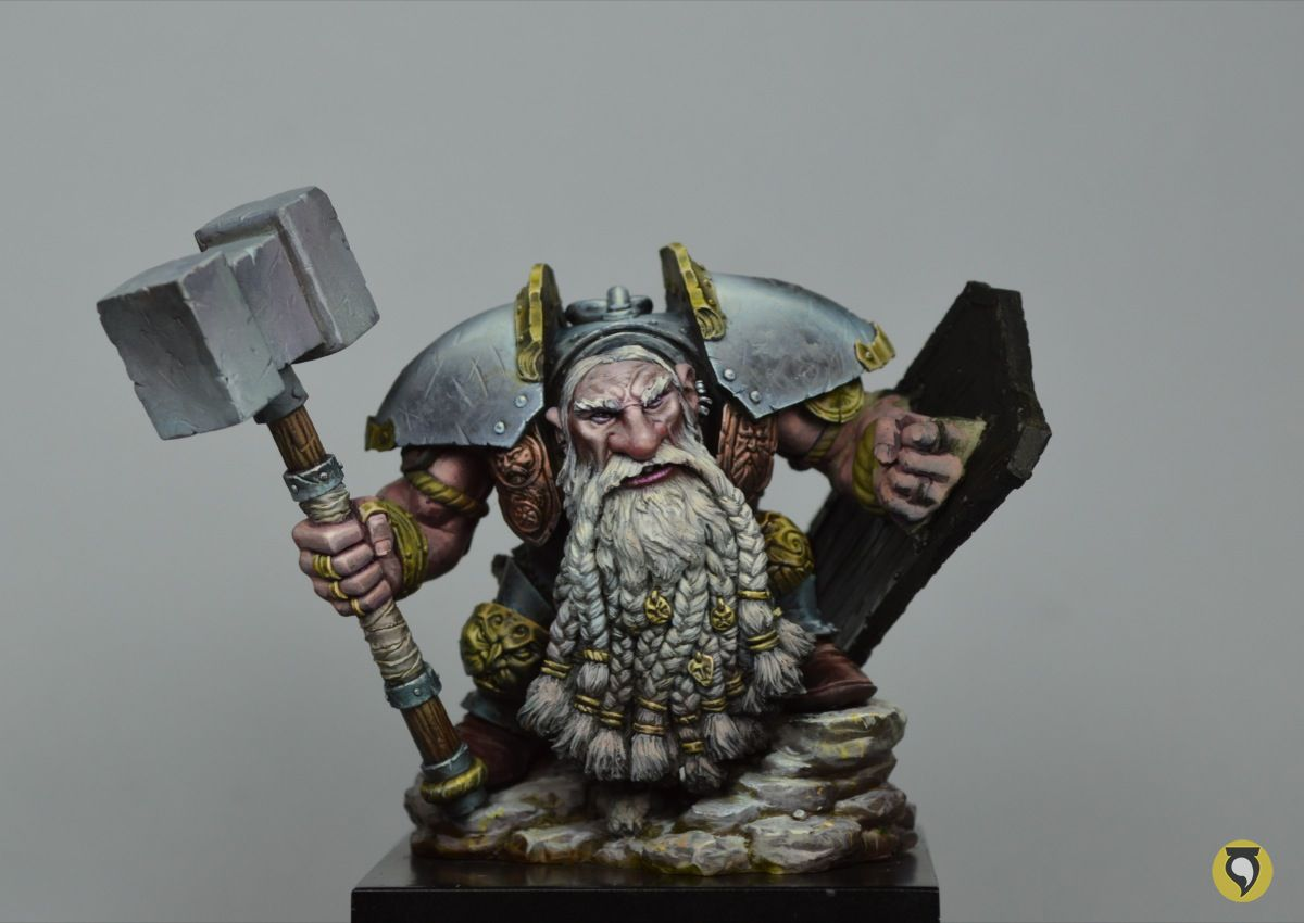 nythgor-marc-masclans-article-tutorial-hera-models-raul-latorre-dwarf-process-15