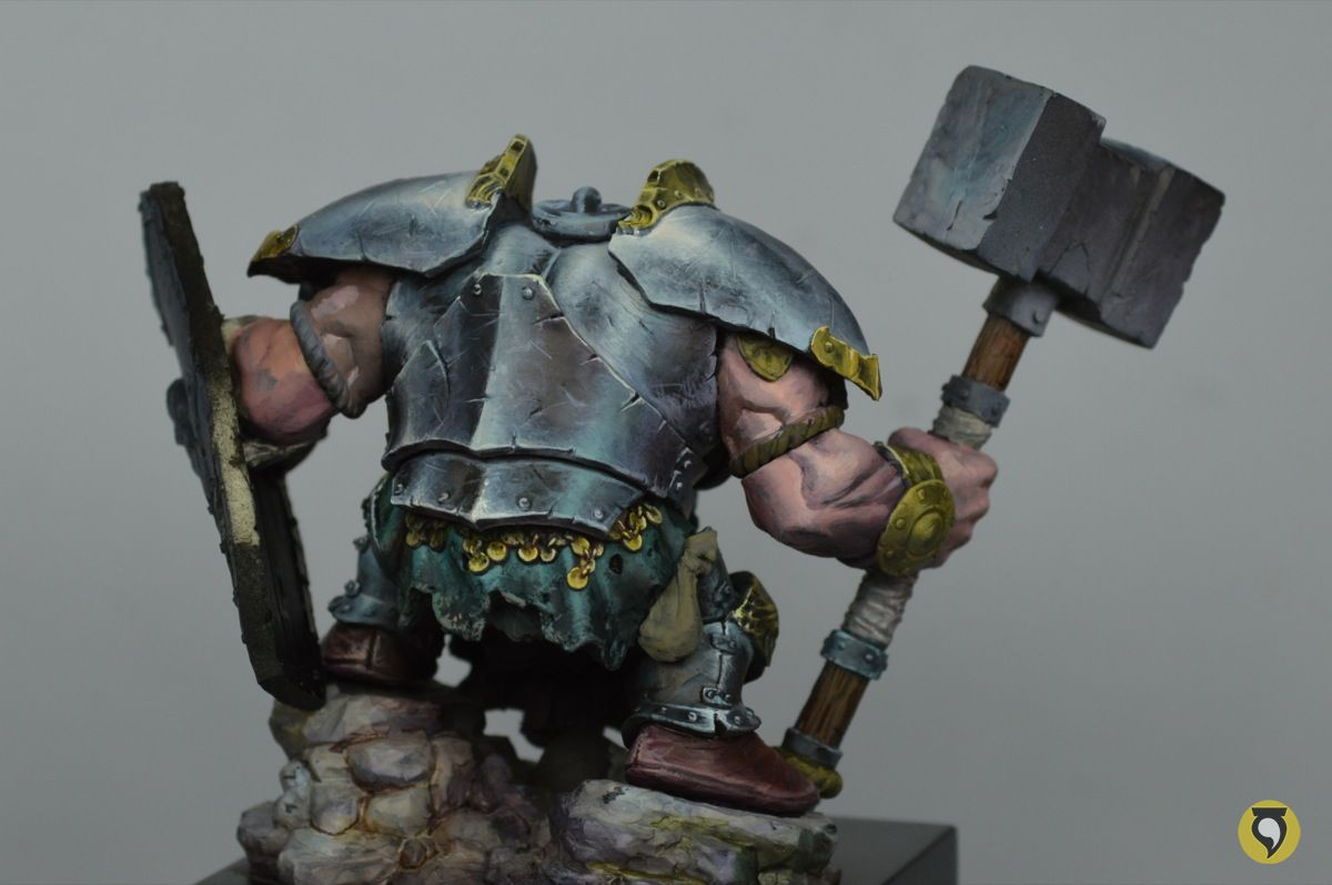 nythgor-marc-masclans-article-tutorial-hera-models-raul-latorre-dwarf-process-16