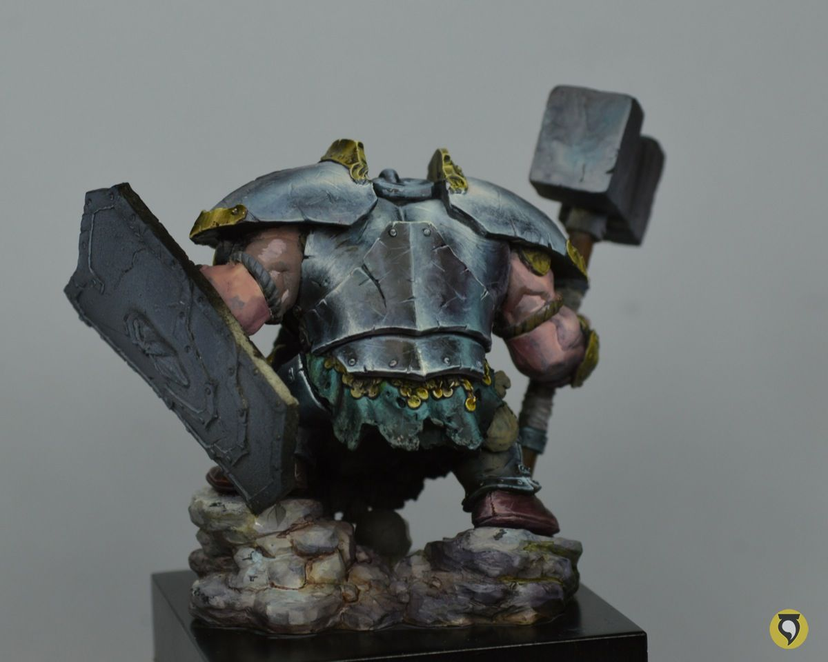 nythgor-marc-masclans-article-tutorial-hera-models-raul-latorre-dwarf-process-17