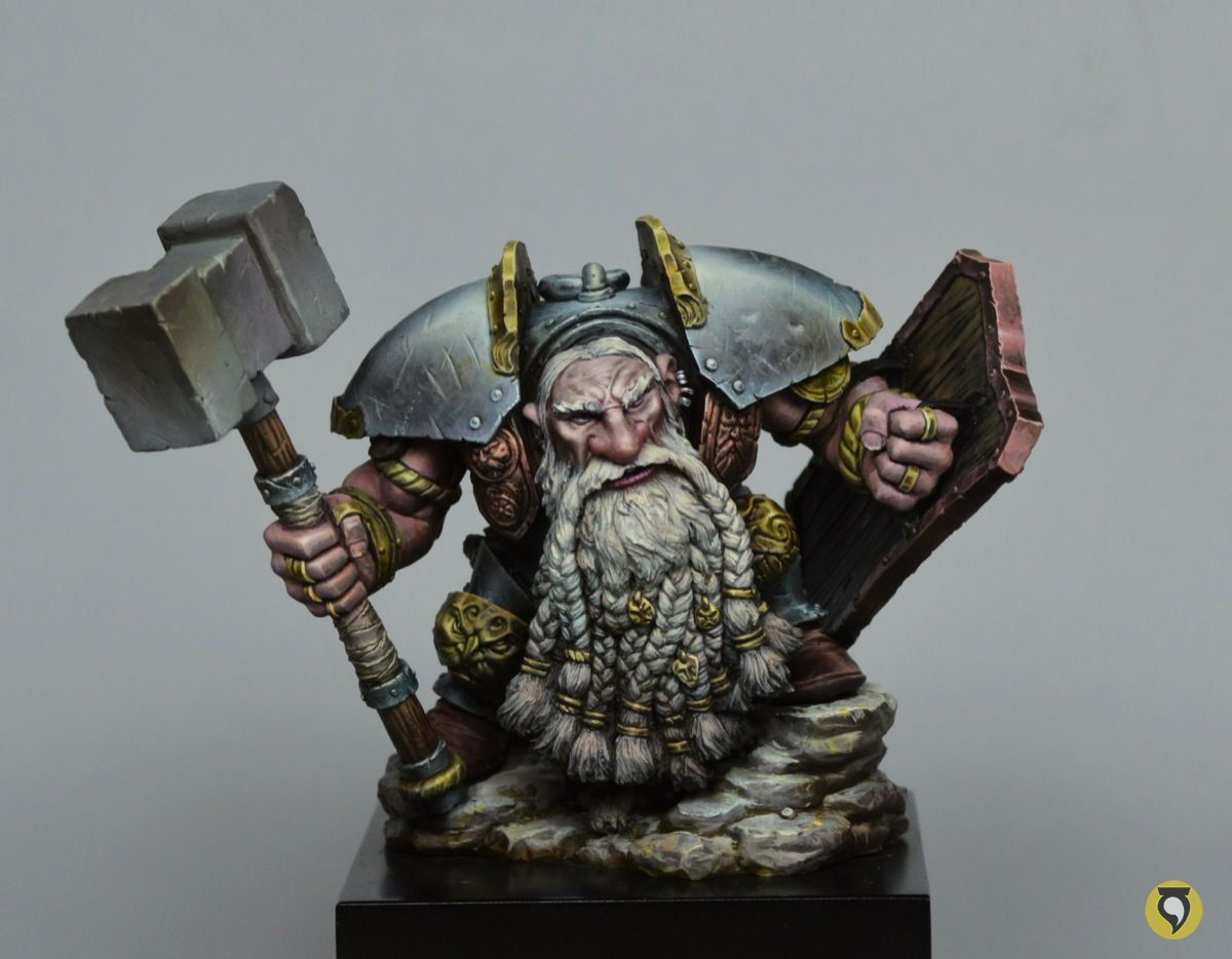 nythgor-marc-masclans-article-tutorial-hera-models-raul-latorre-dwarf-process-18