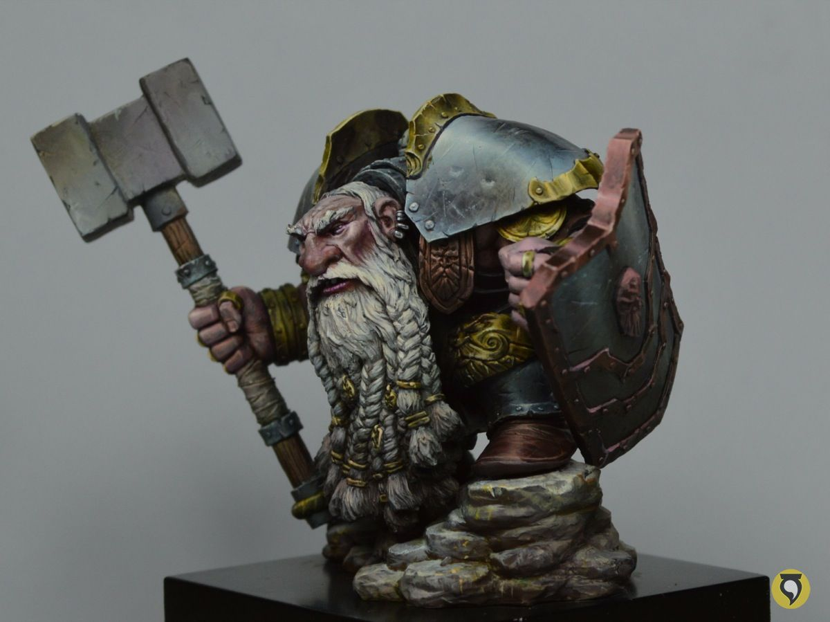 nythgor-marc-masclans-article-tutorial-hera-models-raul-latorre-dwarf-process-19