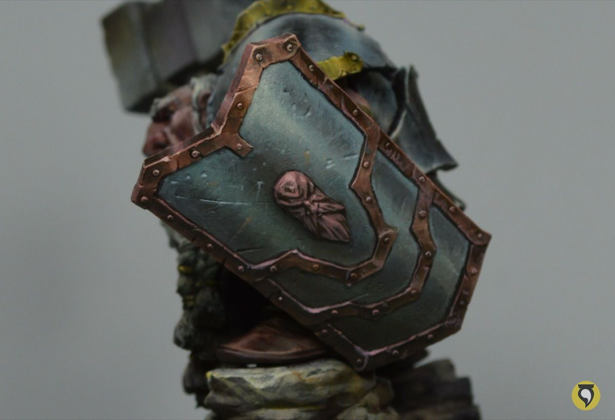 nythgor-marc-masclans-article-tutorial-hera-models-raul-latorre-dwarf-process-20