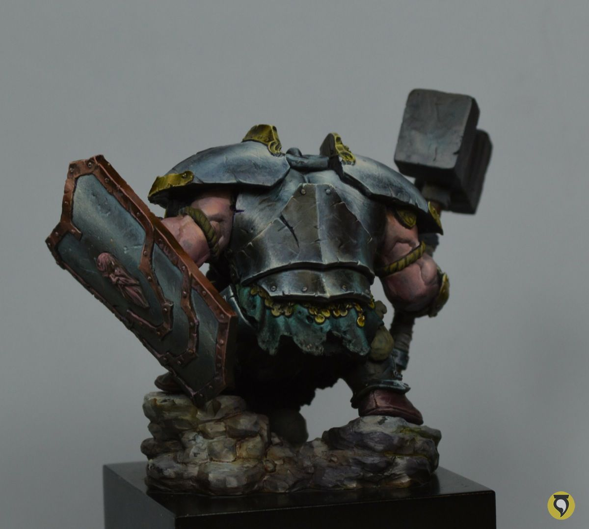 nythgor-marc-masclans-article-tutorial-hera-models-raul-latorre-dwarf-process-21