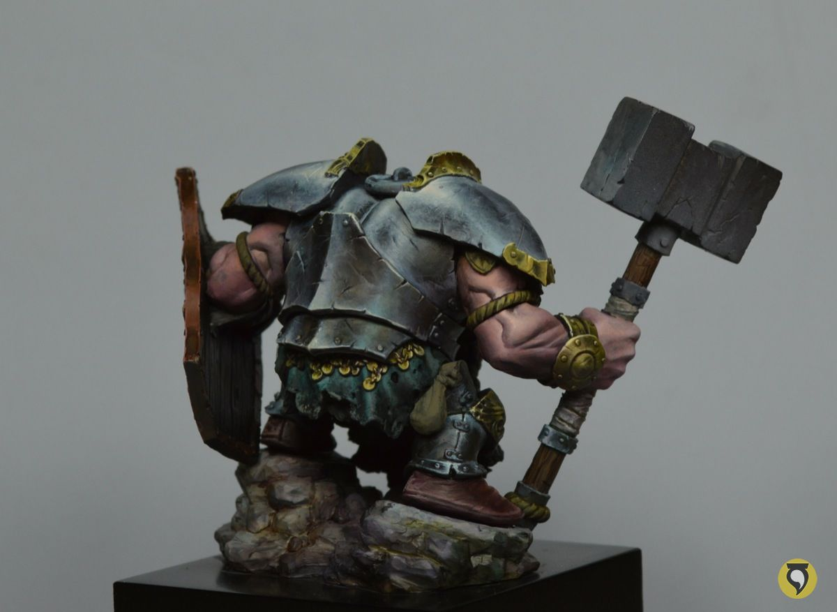 nythgor-marc-masclans-article-tutorial-hera-models-raul-latorre-dwarf-process-22