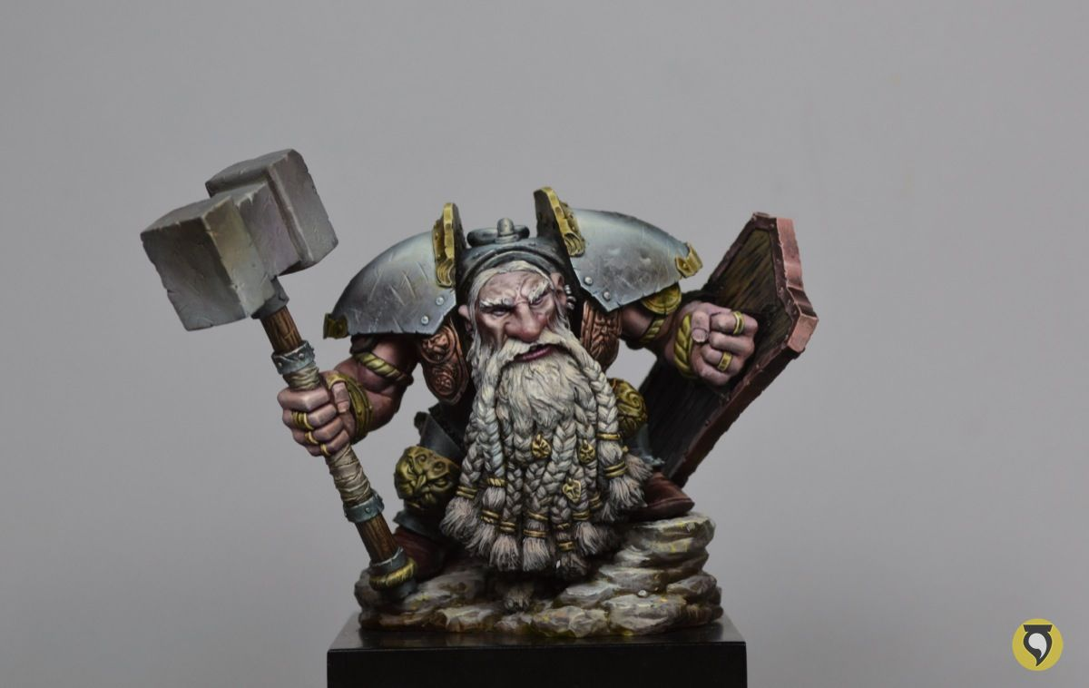 nythgor-marc-masclans-article-tutorial-hera-models-raul-latorre-dwarf-process-23