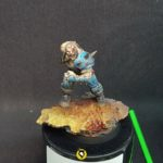 leganes-2017-event-photos-masters-fantasy-painting-02
