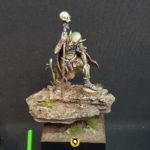 leganes-2017-event-photos-masters-fantasy-painting-03