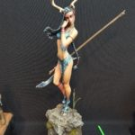 leganes-2017-event-photos-masters-fantasy-painting-05