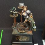 leganes-2017-event-photos-masters-fantasy-painting-06