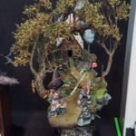 leganes-2017-event-photos-masters-fantasy-painting-10