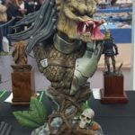 leganes-2017-event-photos-masters-fantasy-painting-11