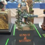 leganes-2017-event-photos-masters-fantasy-painting-12