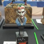leganes-2017-event-photos-masters-fantasy-painting-13