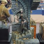 leganes-2017-event-photos-masters-fantasy-painting-14