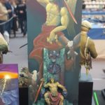 leganes-2017-event-photos-masters-fantasy-painting-15