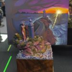 leganes-2017-event-photos-masters-fantasy-painting-16