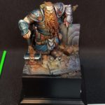 leganes-2017-event-photos-masters-fantasy-painting-17