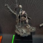 leganes-2017-event-photos-masters-fantasy-painting-21