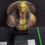 leganes-2017-event-photos-masters-fantasy-painting-24