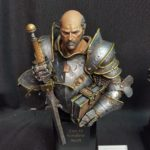 leganes-2017-event-photos-masters-fantasy-painting-27