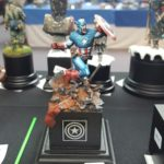 leganes-2017-event-photos-masters-fantasy-painting-31
