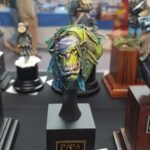 leganes-2017-event-photos-masters-fantasy-painting-32
