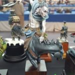 leganes-2017-event-photos-masters-fantasy-painting-33
