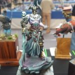 leganes-2017-event-photos-masters-fantasy-painting-34