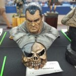 leganes-2017-event-photos-masters-fantasy-painting-36