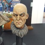leganes-2017-event-photos-masters-fantasy-painting-38