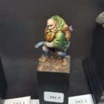 leganes-2017-event-photos-masters-fantasy-painting-42