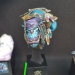 leganes-2017-event-photos-masters-fantasy-painting-43