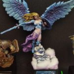 leganes-2017-event-photos-masters-fantasy-painting-44