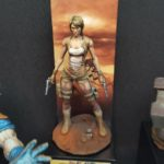 leganes-2017-event-photos-masters-fantasy-painting-46