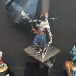 leganes-2017-event-photos-masters-fantasy-painting-48