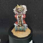 leganes-2017-event-photos-masters-fantasy-painting-49