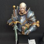 leganes-2017-event-photos-masters-fantasy-painting-50