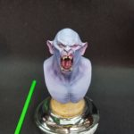 leganes-2017-event-photos-masters-fantasy-painting-54