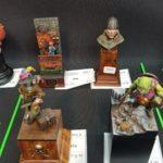 leganes-2017-event-photos-masters-fantasy-painting-57
