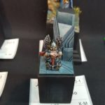 leganes-2017-event-photos-masters-fantasy-painting-59
