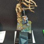 leganes-2017-event-photos-masters-fantasy-painting-60