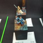 leganes-2017-event-photos-masters-fantasy-painting-61