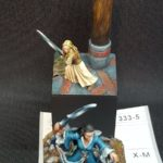 leganes-2017-event-photos-masters-fantasy-painting-62