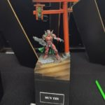 leganes-2017-event-photos-masters-fantasy-painting-66