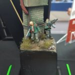 leganes-2017-event-photos-masters-fantasy-painting-67