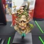 leganes-2017-event-photos-masters-fantasy-painting-68