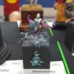 leganes-2017-event-photos-masters-fantasy-painting-71