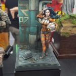 leganes-2017-event-photos-masters-fantasy-painting-73